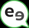 quick-connect-logo