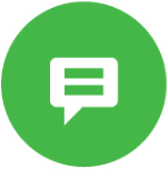 Chat y transferencia de archivos
